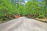 4852 Ashley River Road - Photo 75