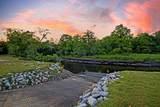 4852 Ashley River Road - Photo 9