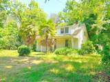 1127 Horrell Hill Road - Photo 1