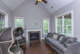 1789 Canning Drive - Photo 13
