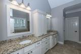 1789 Canning Drive - Photo 15