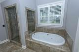 1789 Canning Drive - Photo 16