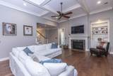 1789 Canning Drive - Photo 2