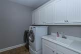1789 Canning Drive - Photo 21