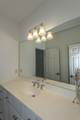 1789 Canning Drive - Photo 24