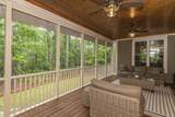 1789 Canning Drive - Photo 29