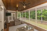 1789 Canning Drive - Photo 30