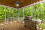 1789 Canning Drive - Photo 31