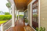 1789 Canning Drive - Photo 33