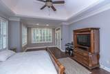 1789 Canning Drive - Photo 4