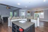 1789 Canning Drive - Photo 8