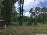127 Pecan Drive Road - Photo 1