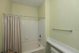 1822 Telfair Way - Photo 13
