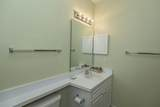 1822 Telfair Way - Photo 14