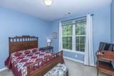1822 Telfair Way - Photo 15
