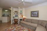 1822 Telfair Way - Photo 4