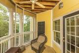 1822 Telfair Way - Photo 8