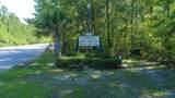 103 Peninsula Drive - Photo 68