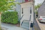 149 Spring Street - Photo 11