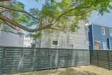 149 Spring Street - Photo 5