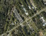 3450 Maybank Highway - Photo 1