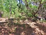 6443 Meggett Creek Road - Photo 10