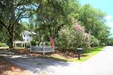 8676 Palmetto Road - Photo 2