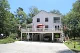 8676 Palmetto Road - Photo 4