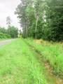 0 Wolfe Creek Rd & Remount Lane - Photo 2