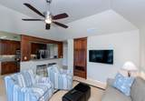 4740 Tennis Club Villas - Photo 1