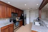 4740 Tennis Club Villas - Photo 10