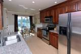 4740 Tennis Club Villas - Photo 11