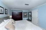 4740 Tennis Club Villas - Photo 14