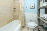 4740 Tennis Club Villas - Photo 17