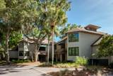 4740 Tennis Club Villas - Photo 19