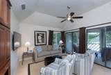 4740 Tennis Club Villas - Photo 2