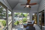 4740 Tennis Club Villas - Photo 20