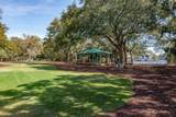 4740 Tennis Club Villas - Photo 34