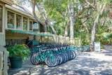 4740 Tennis Club Villas - Photo 37