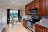 4740 Tennis Club Villas - Photo 7
