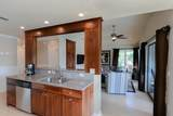 4740 Tennis Club Villas - Photo 8
