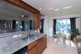 4740 Tennis Club Villas - Photo 9