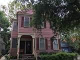 139 Alexander Street - Photo 1