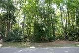 3045 Baywood Drive - Photo 13