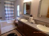 1615 Dairy Road - Photo 10
