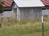 1615 Dairy Road - Photo 30