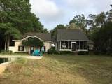 3040 Bohicket Road Road - Photo 1