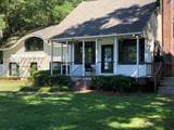 3040 Bohicket Road Road - Photo 4
