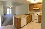 2166 Bees Ferry Road - Photo 3