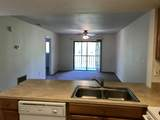2166 Bees Ferry Road - Photo 4